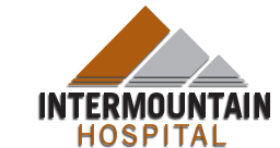 Intermountainlogo
