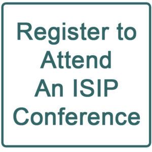 Conference Registrations